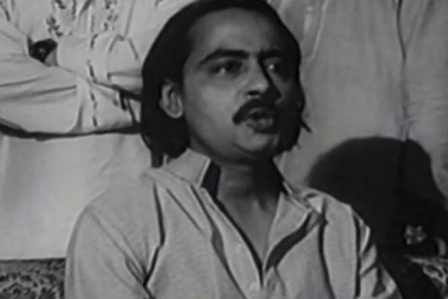 With Teni Da's Demise, Comes An End Of An Era In Bengali Films