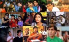A Minefield Of Mediocre Films, 1990s Have Little To Offer To Nostalgic Bollywood Stars
