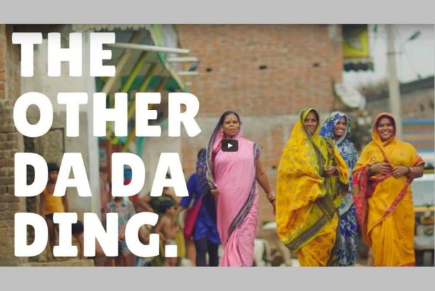 Nike's Deepika Video Gets Rural India's YouTube Reply