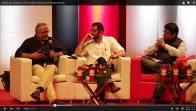Mediawallahs Debate 'Limits Of Dissent'