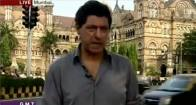 'Stop Covering The Indian Election'