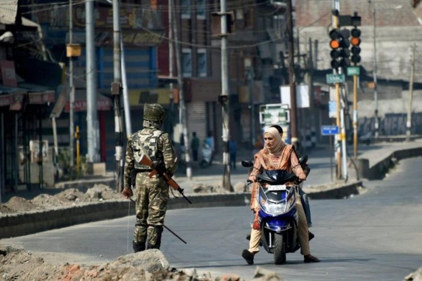 BLOG | Rumours Have Stronger Legs Than Denials In Kashmir Valley