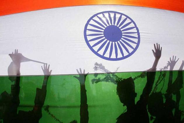 What Makes India Powerful, What Sort Of A Country We Want