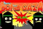 Google's 'Bomb Gaza' App Creates Controversy