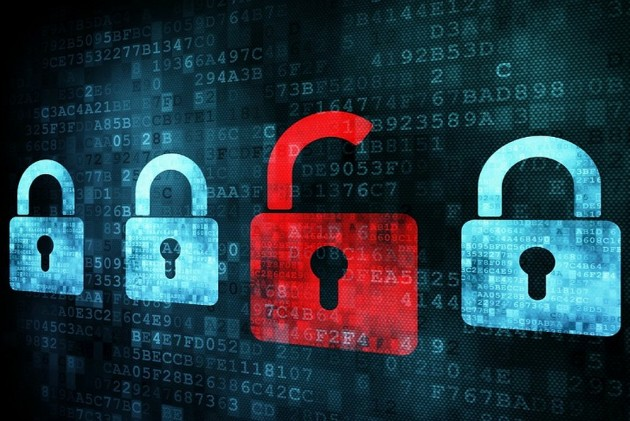 Social Media Faux Pas? Blame It On The Hacker!