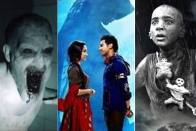 The Great Indian Horror Story: What Really Scares Us