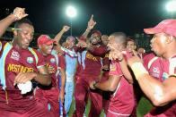 A Victory Dance Tutorial, A La West Indies