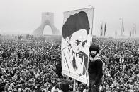 Trump's America Is Once Again Locking Horns With Iran. What Should India Do?