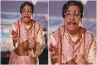 From Bollywood To South India, What Made Kader Khan A Darling Of Film-Makers