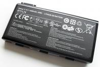 Lithium Ion Batteries Are Tinderbox, But Did Samsung Make It Worse?