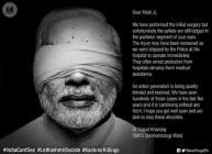 Celeb-Laden FB Pellet Shot for Celeb-Loving India