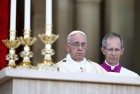 'Pope Needs To Stop Talking About Clergy Sex Crimes And Start Preventing Them'
