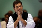 Should Rahul Gandhi Say He Is Not A PM Candidate?