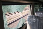 Why Passengers Throw Stones At Glitzy Trains Like Train 18