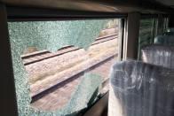 Why Passengers Throw Stones At Glitzy Trains Like Train 18
