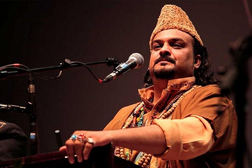 R.I.P. Amjad Sabri: A Playlist