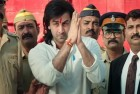 If Only Hirani Had Not Given Short Shrift To Sanjay Dutt's Relationships With Women In Sanju!