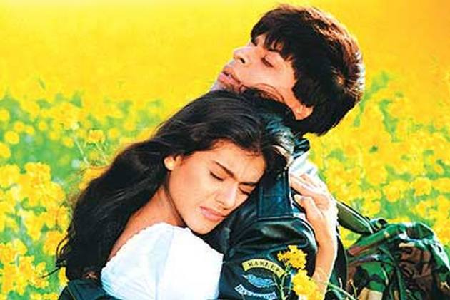 DDLJ Deserves A Sentimental Farewell, Not A Laborious Run For Records