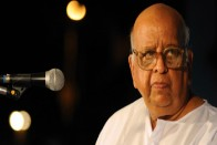 How T. N. Seshan's Poll Clean-up Operation Actually Helped Lalu Yadav In Bihar