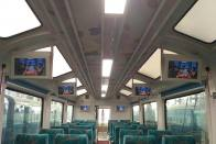 The VVIP Culture In Indian Railways