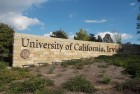 Hindu Body Loses Battle To Endow Chairs In US University