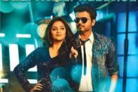The Plague Of Plagiarism In Tamil Cinema