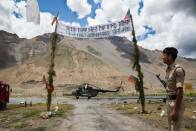 China's Growing Influence In Nepal Vs India's Soft Power
