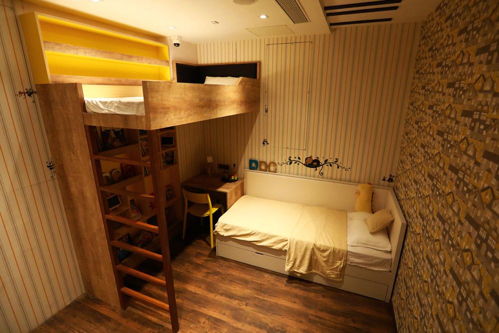 Design Cafe Experience Centre, Mumbai