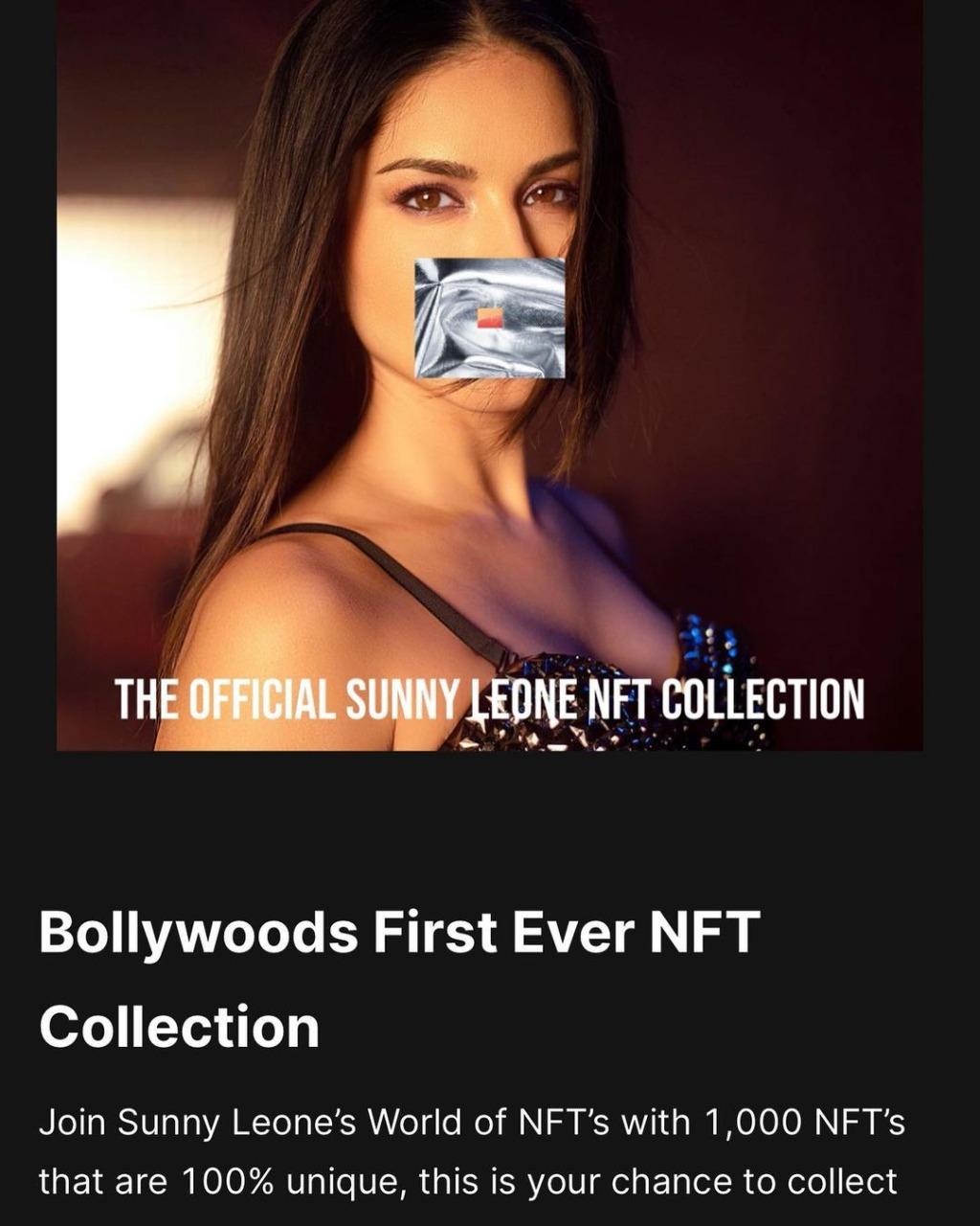 https://www.outlookindia.com/
