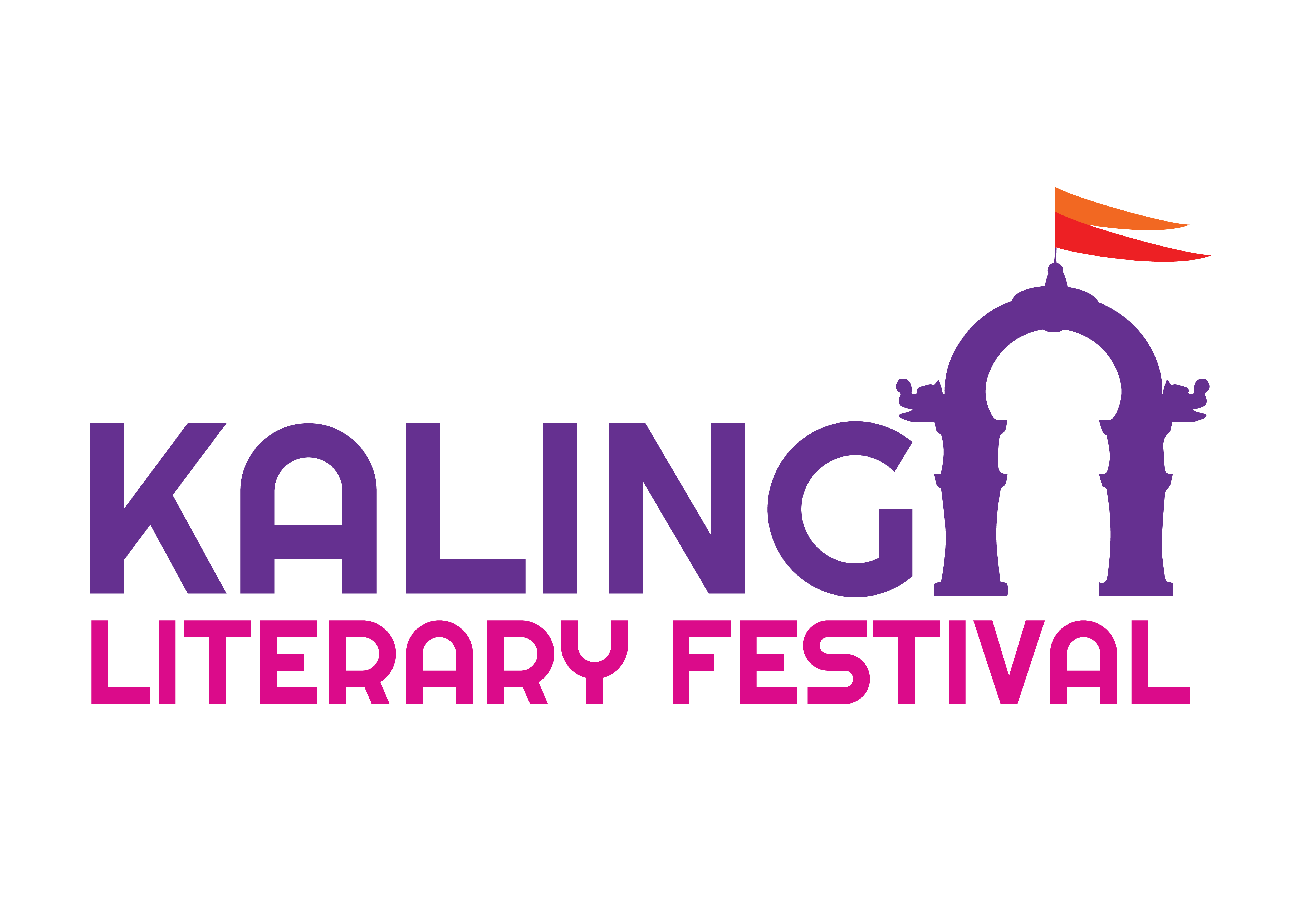 KLF Announces Titles For Book Awards 2020-21; From Amitav Ghosh To S Jaishankar, Check Out The Full List Here