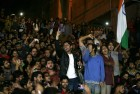 Show Cause Notices to 20 JNU Students Including Kanhaiya Kumar