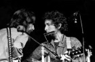Bob Dylan's Song Part Of Jamia's Literature Course Long Before Nobel