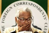 George Fernandes