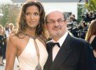 Padma Lakshmi Opens Up About Her Marriage to Rushdie