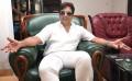 Govinda Sought Dawood's Help to Defeat Me: Ram Naik