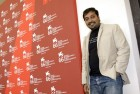 CBFC Needs Overhaul, Nihalani's Ouster Not Enough: Kashyap
