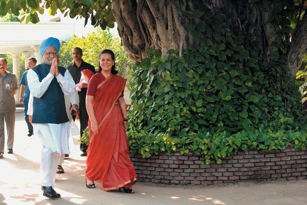 UPA II: A Report Card