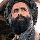 Where Is Mullah Omar Now?