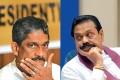 Fonseka's arrest belies hope of Rajapaksa's bridging all divides