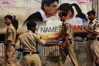 'Feel Awful That Balasahib & Udhav Have Misconstrued My Words'