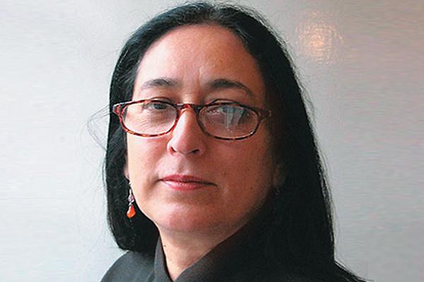Nasreen Munni Kabir