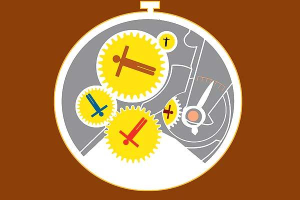 Asli Indian Standard Time