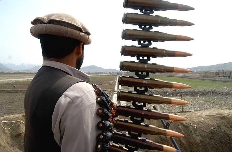 Kabul Dur Ast