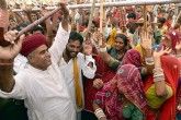 Kirori Singh Bainsla