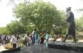 JNU Blocks Registration of Kanhaiya, Umar, Anirban, 18 Others