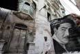 <b>Sons of this soil</b> Awara Raj Kapoor was born in this 60-room, five-storey house