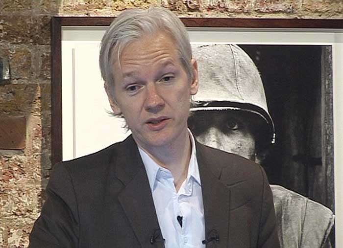 Why Wikileaks Must Be Protected