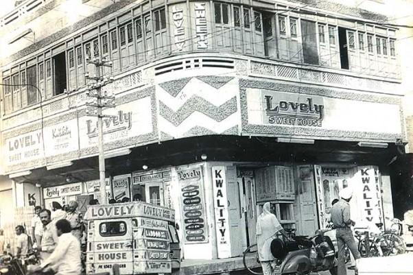 Image result for lovely sweets old shop