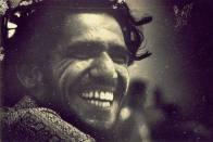 Remembering Om Puri Through His Films