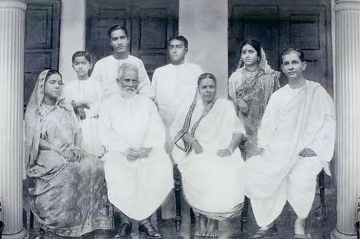 Jyoti Basu